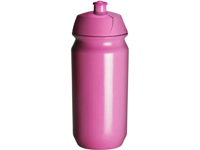 Tacx Shiva Borraccia 500ml, pink